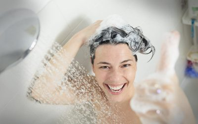 How to Buy the Best Hot Water System