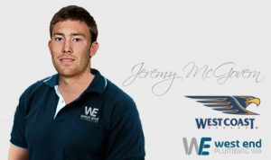 jeremy-mcgovern-profile-pic