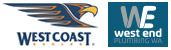 west-coast-eagles-logo