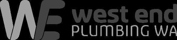 Westend Plumbing Logo