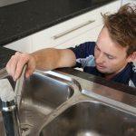 good plumber in perth