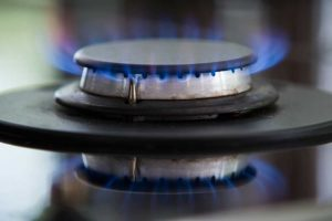 gas-plumber-for-perth-homes