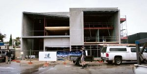 westend-plumbing-at-Perth-building-site