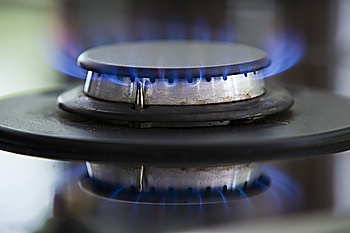 What Does A Gas Fitter Do?