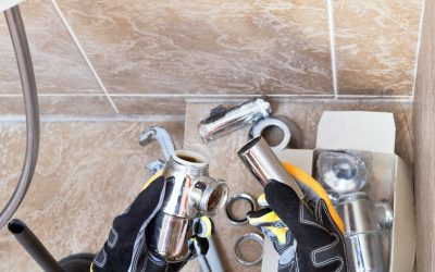 How To Hire A Good Plumber In Perth