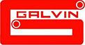 Galvin Logo