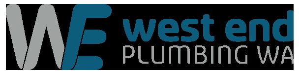 Westend Plumbing WA