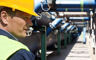 Reliable Commercial Plumbing Maintenance